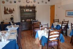 capri-hotel-dining-room-01